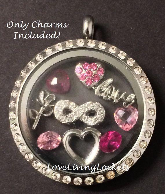 Origami Owl Jewelry | Lockets And Charms Teacher | Poshmark | 671x570