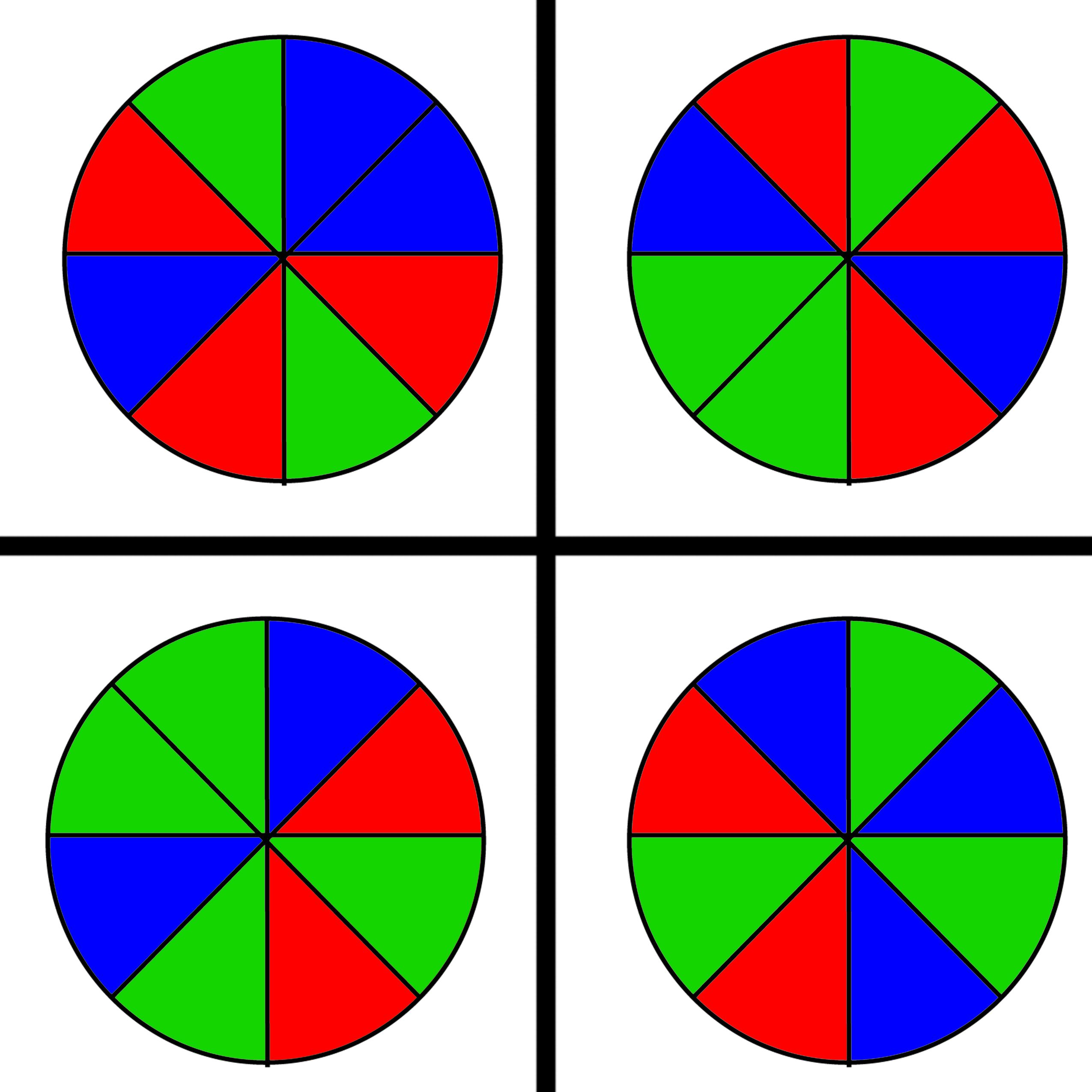 What does not belong - Probability | WODB | Which one doesnt