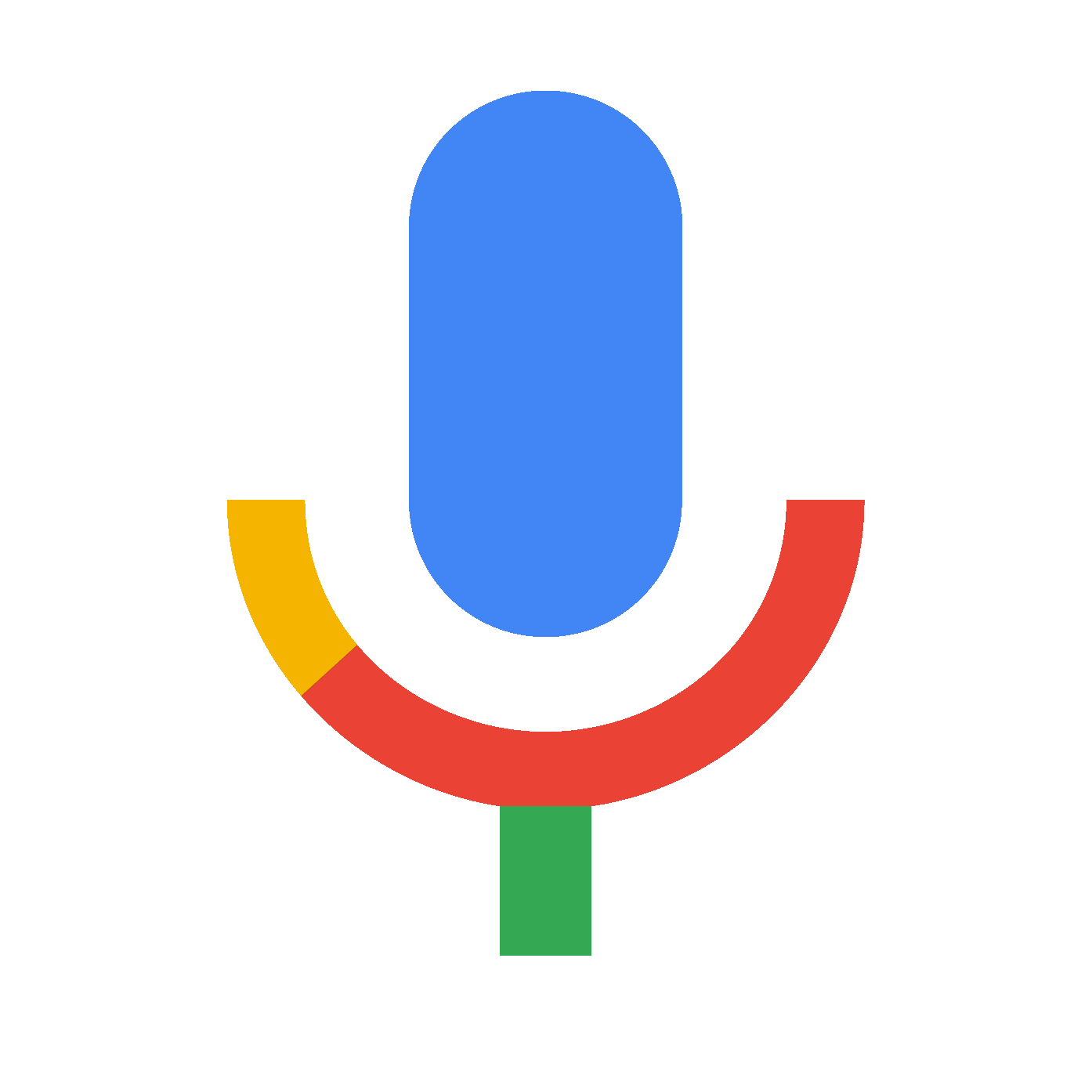 Image Result For Google Voice Icon Transparent