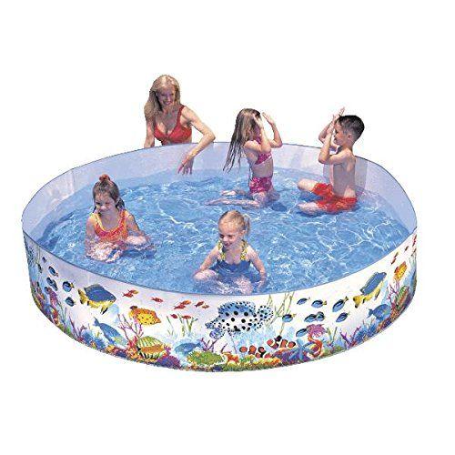 5 Hard Plastic Kiddie Pools For Kids And Dogs Kiddie Pool Swimming Pool Water Kid Pool