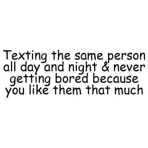 I Love Talking To You All Day Everyday 3 Love Quotes Photos Amazing Quotes Best Love Quotes