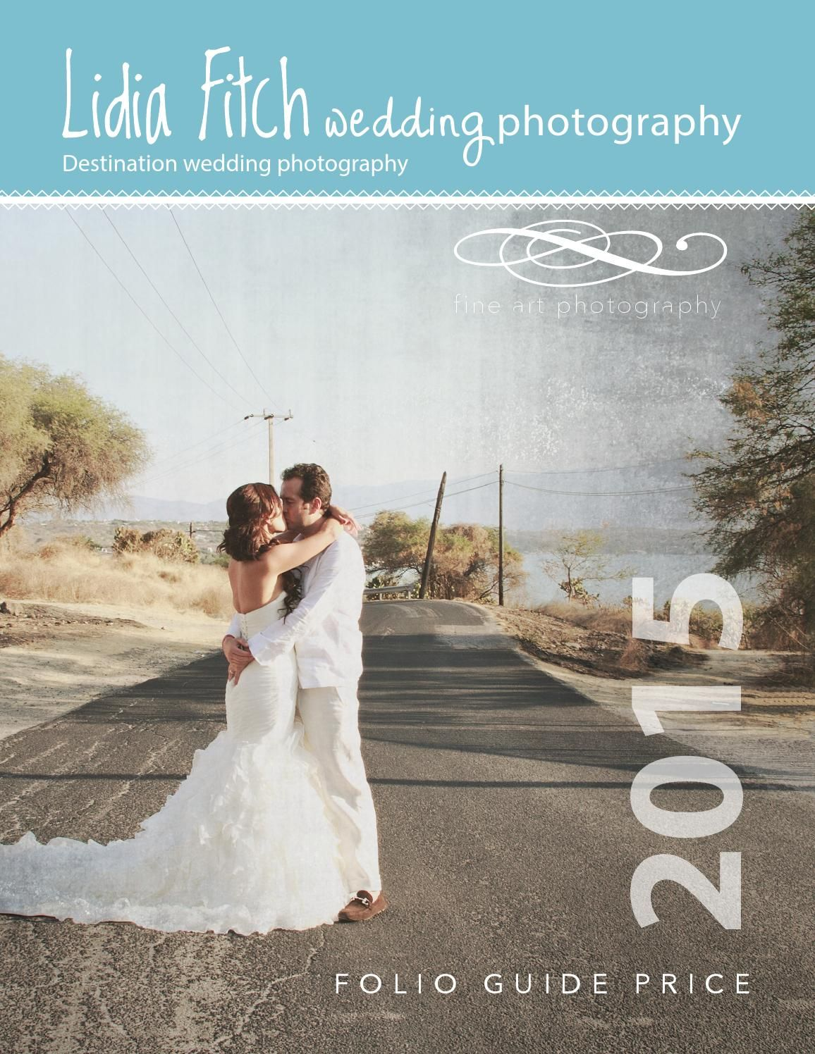2015weddingpriceguidezip