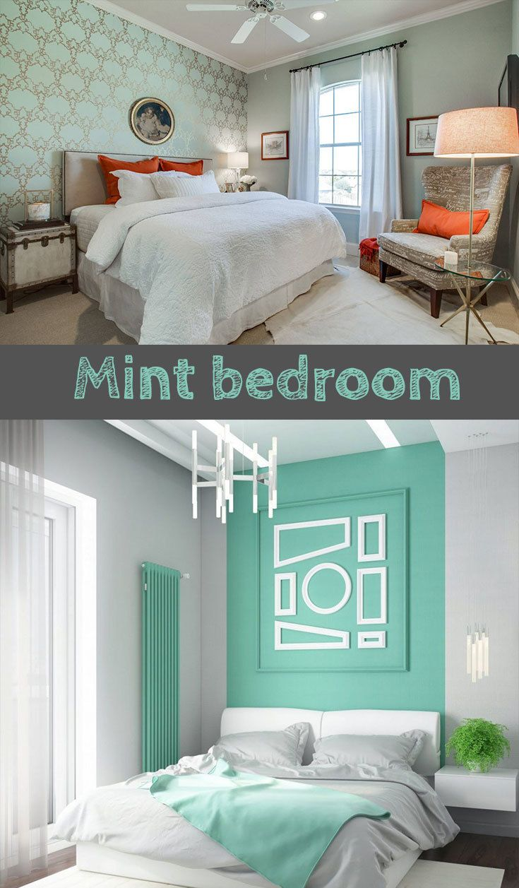 9 Small Bedroom Color Ideas 35 Photos Accent Wall Paint Combinations Small Bedroom Colours Bedroom Color Combination Bedroom Wall Colors
