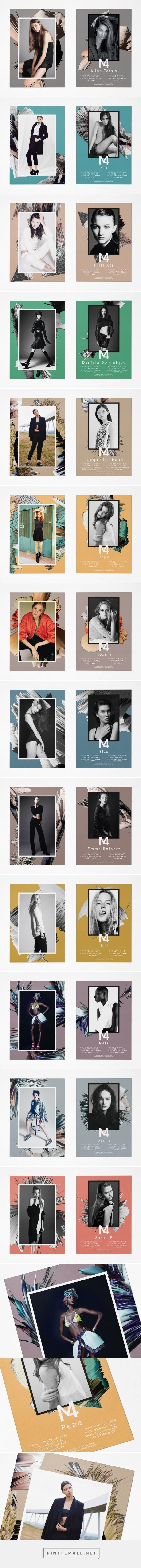 Designspiration — Design Inspiration | FOMM Invites ...