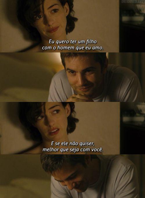 Frases De Filmes Romanticos Marcantes Frase De Amor