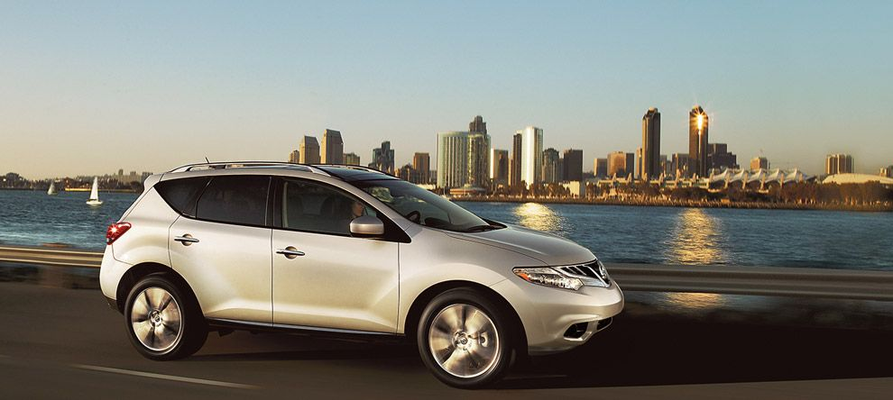 New Cars, Used Cars, Car Reviews and Pricing