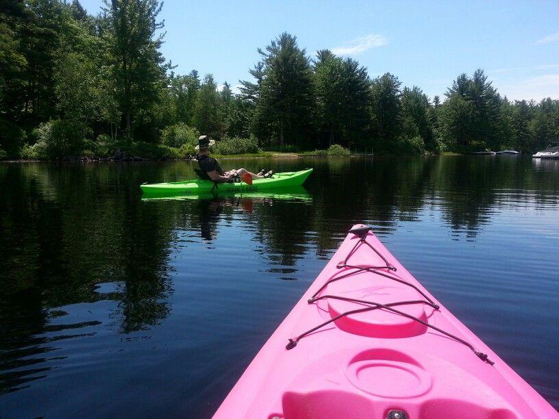 Kayaking Conway Lake Nh Kayaking Kayak Fishing Boat Insurance