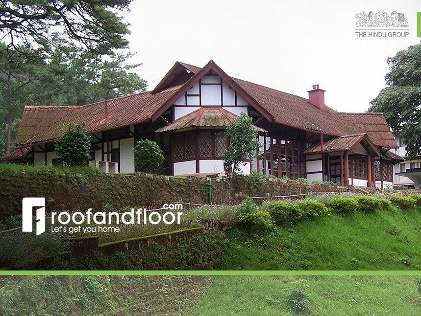 Image Result For Assam Type House Design My Cabin Plans