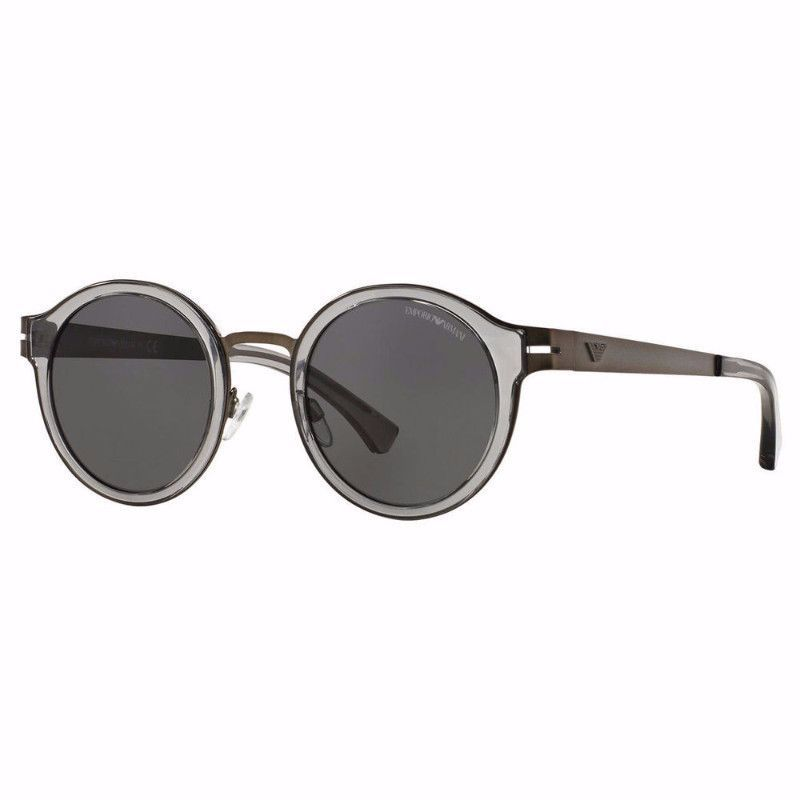9275feb0e 100% Genuine Emporio Armani Sunglasses. Newest Sunglasses Emporio Armani  hot eyewear styles available. Biggest Emporio Armani inventory online.