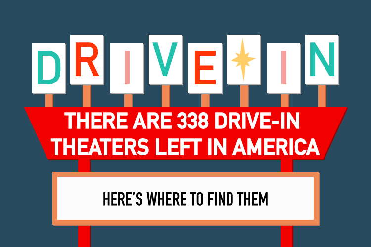 15 Best My Drive In Images On Pinterest Drive In Theater Date