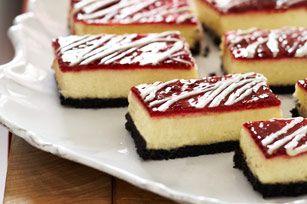 White-Chocolate-Raspberry-Cheesecake-Bars-55736