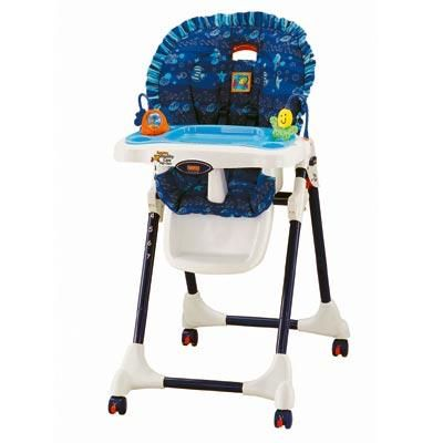 Magnificent Fisher Price High Chair Replacement Cover In 2019 Ocoug Best Dining Table And Chair Ideas Images Ocougorg