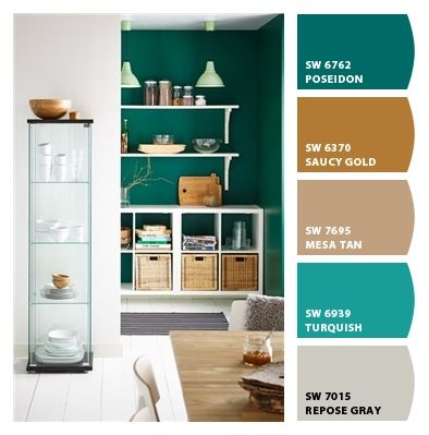 Paint Colors From Chip It By Sherwin Williams Glass
