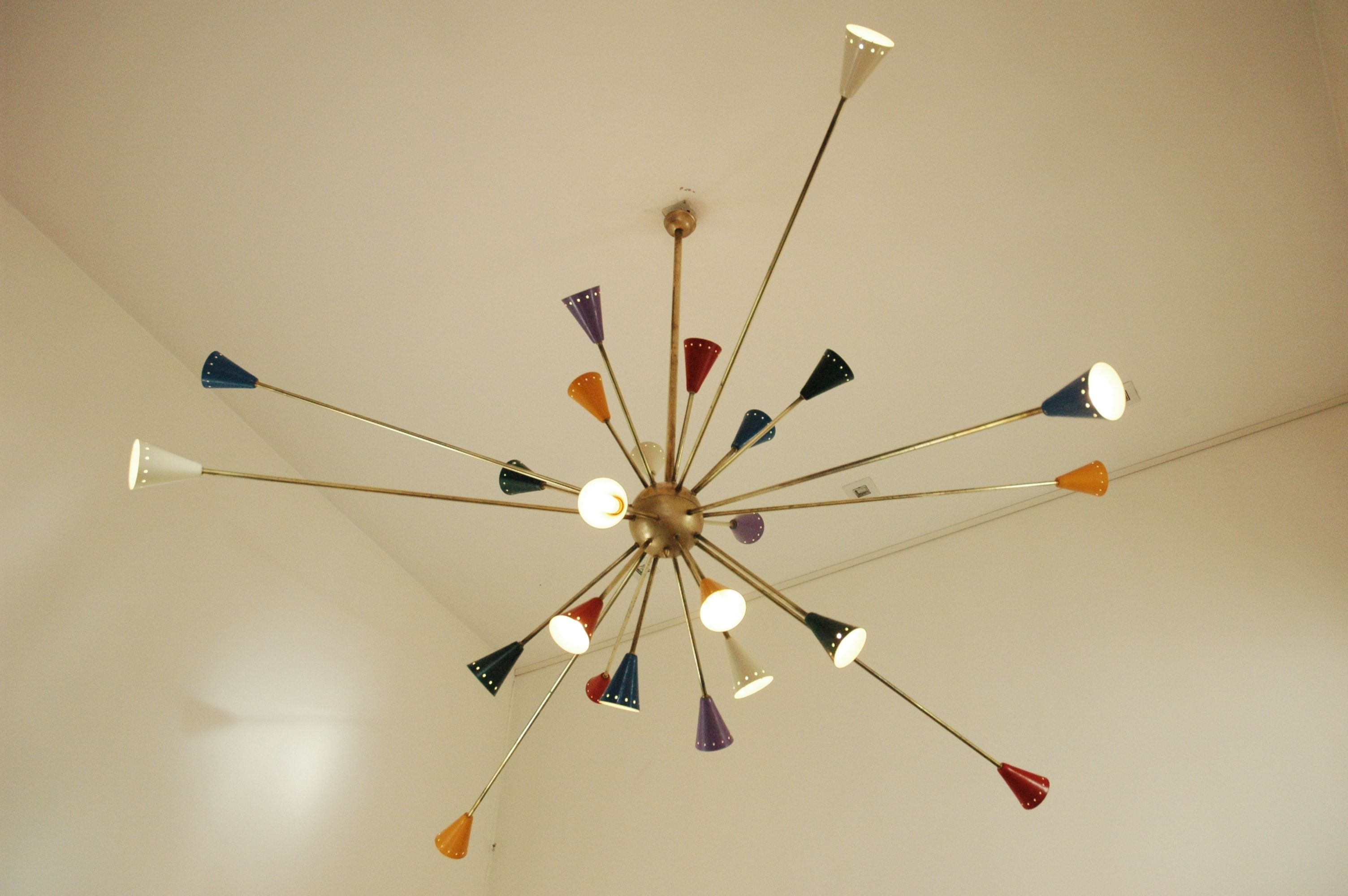 Drum Shades Lowes Chandelier #interiordesign #lightingdesign ...