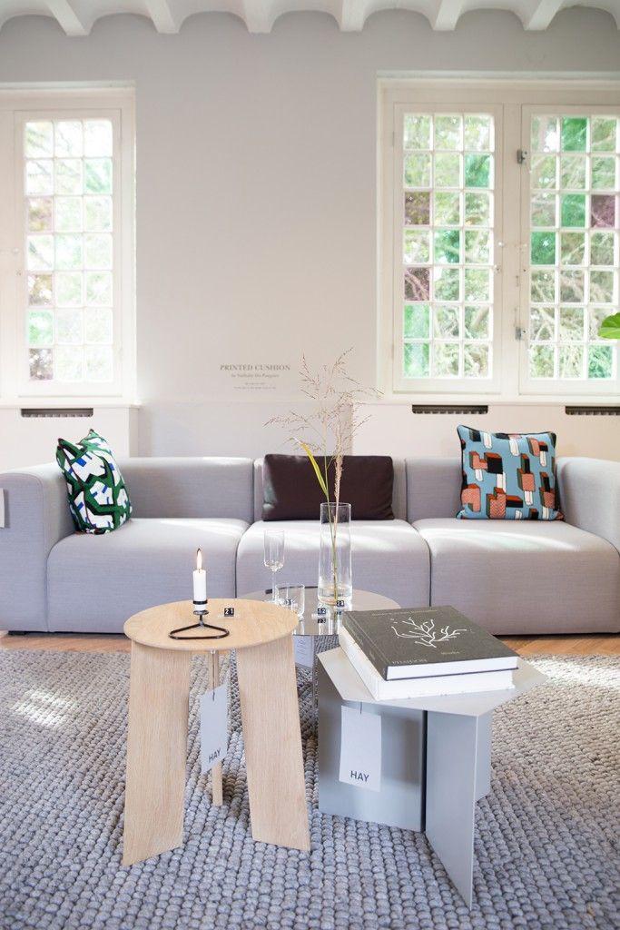 Femkeido blog femkeido hay pinterest interiors for Femkeido rotterdam
