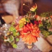 Ventura Wedding Florist