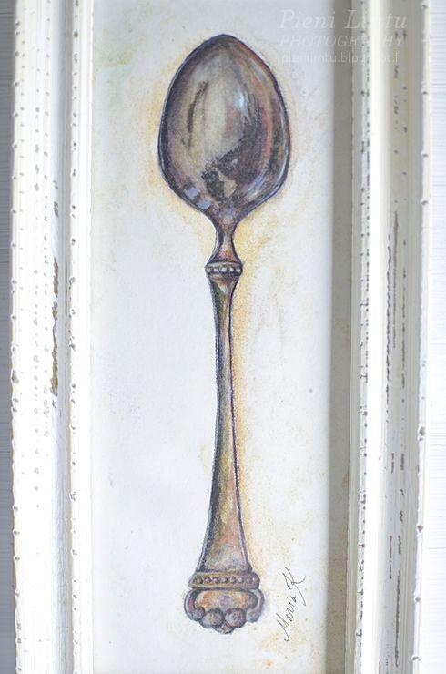 http://pienilintu.blogspot.fi/2014/05/spoonful-of.html