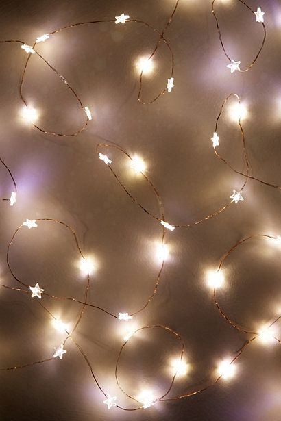 Constellation led string lights anthropologie to go around constellation led string lights anthropologie to go around that kitchen hole in the wall aloadofball Image collections