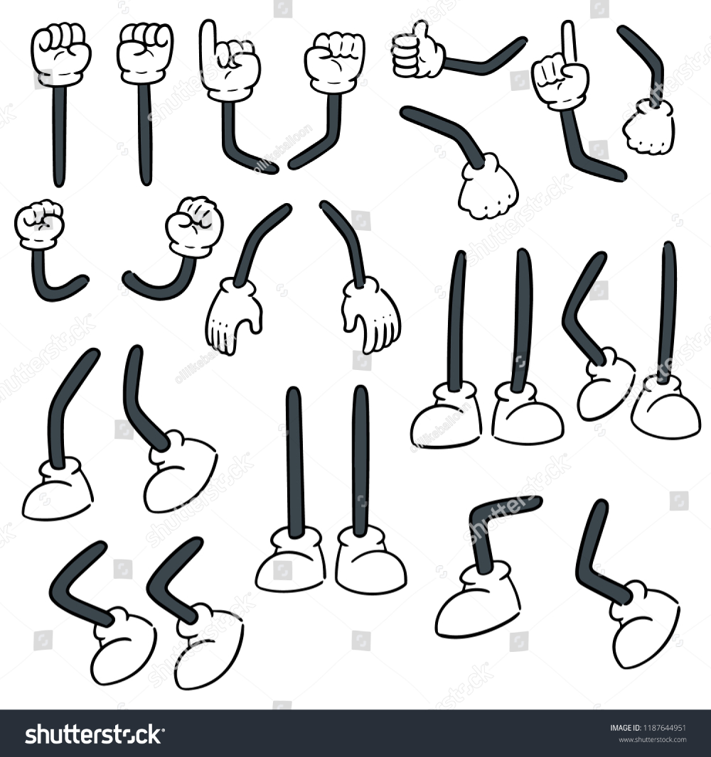 Strong Arms Muscle Clipart Arm Icon Png Transparent Clipart Image And Psd File For Free Download Strong Arms Clip Art Arms