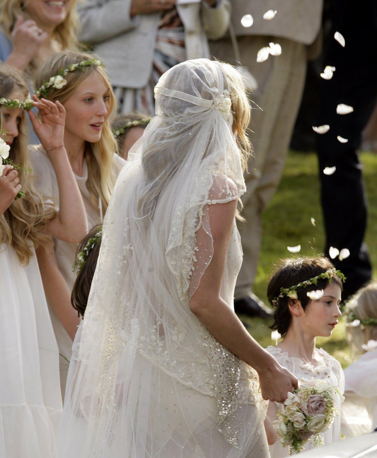 Ð?аÑ?Ñ?инки по запÑ?оÑ?Ñ? kate moss wedding