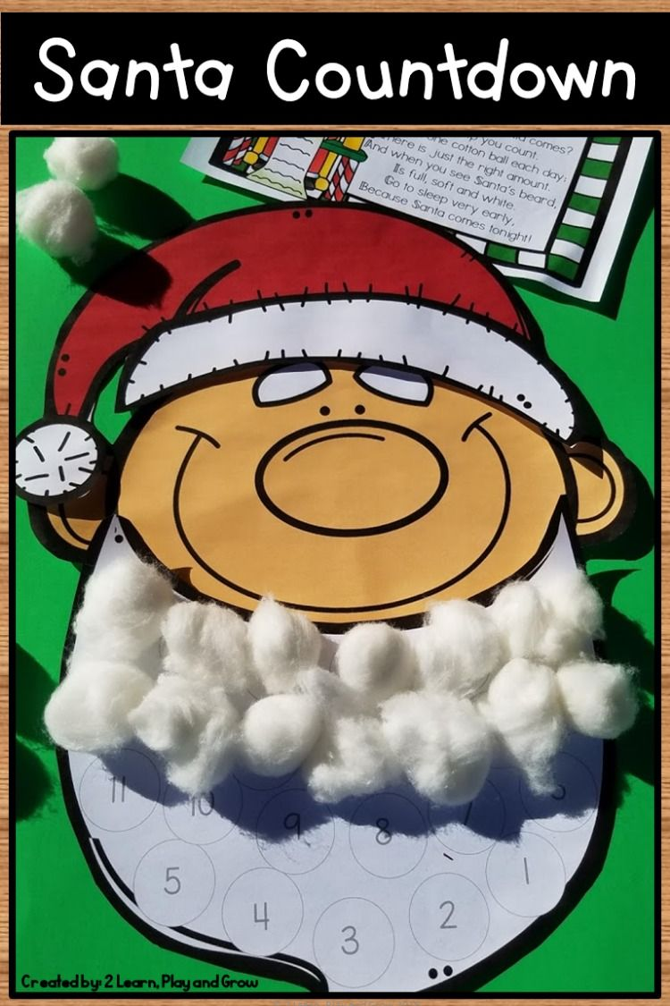 days until christmas facebook cover Days Till Christmas