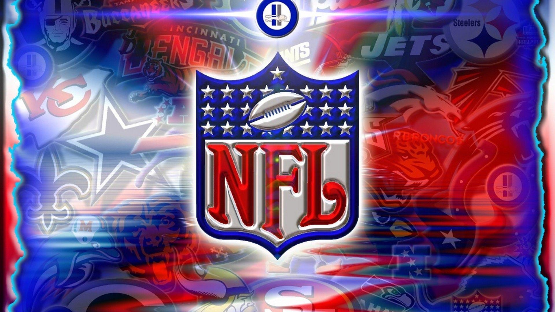 Nfl Wallpapers Nfl Preseason Nfl Football Wallpaper Nfl