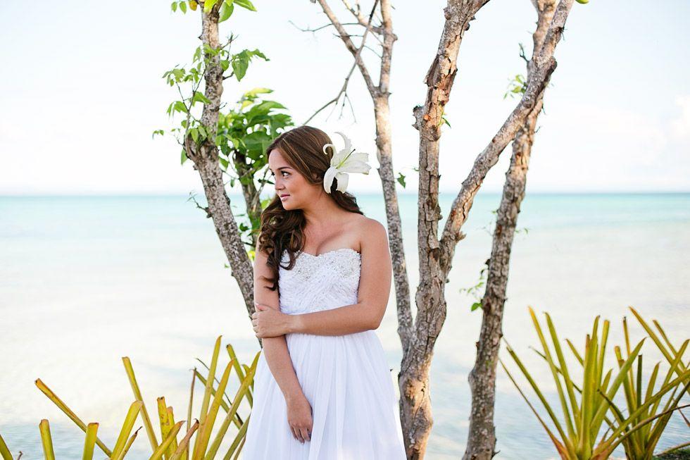 Demy&Lorie_ wedding032