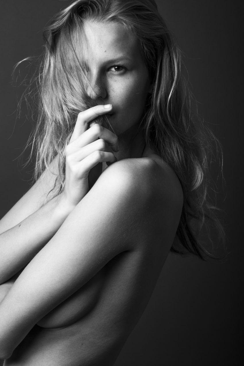 Bikini Is a cute Mariina Keskitalo naked photo 2017