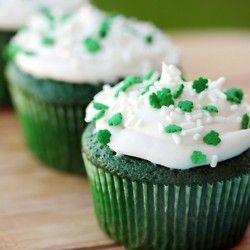 Lecker Cupcake... mmhh