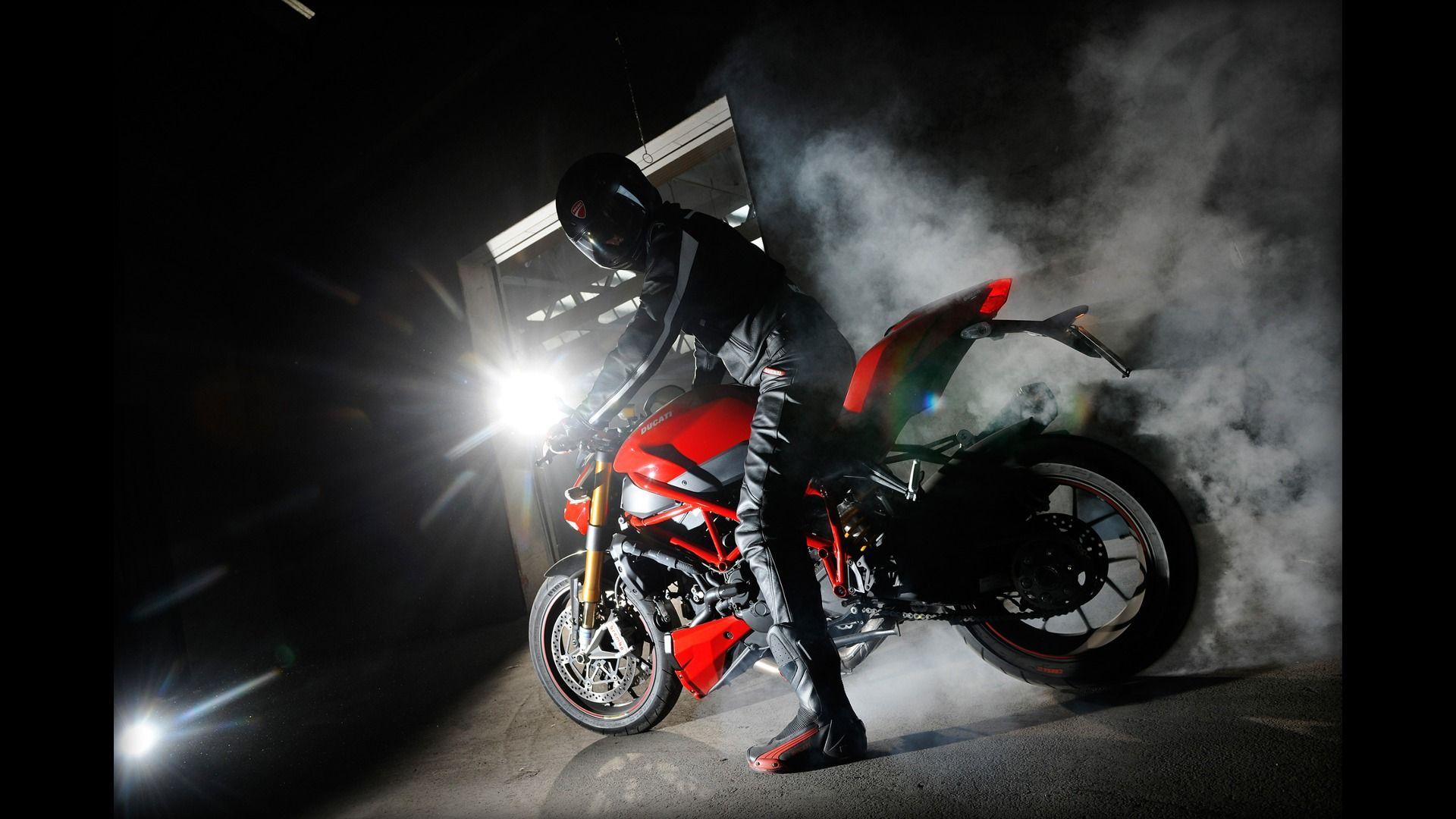 Permalink to Motorcycle Wallpaper Tumblr