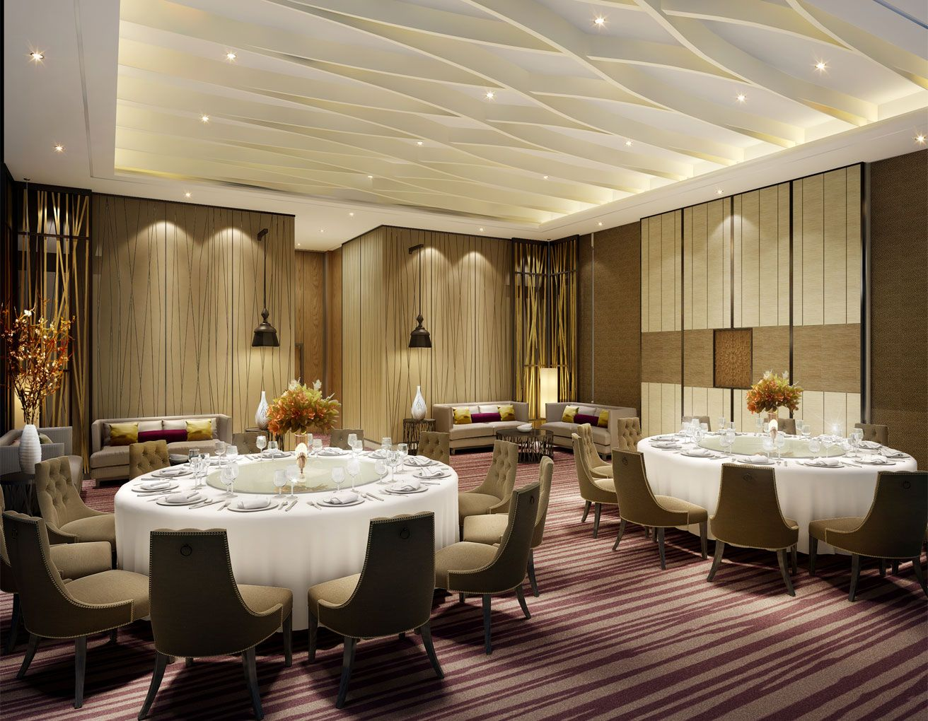 hba london for alpina gstaad hotel swiss alps design trends and hba london for alpina gstaad hotel swiss alps design trends and ballrooms