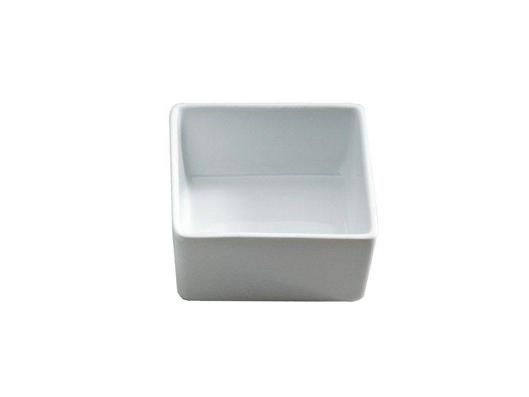 Porte-savon à poser en matériaux céramiques DW 533 by DECOR WALTHER