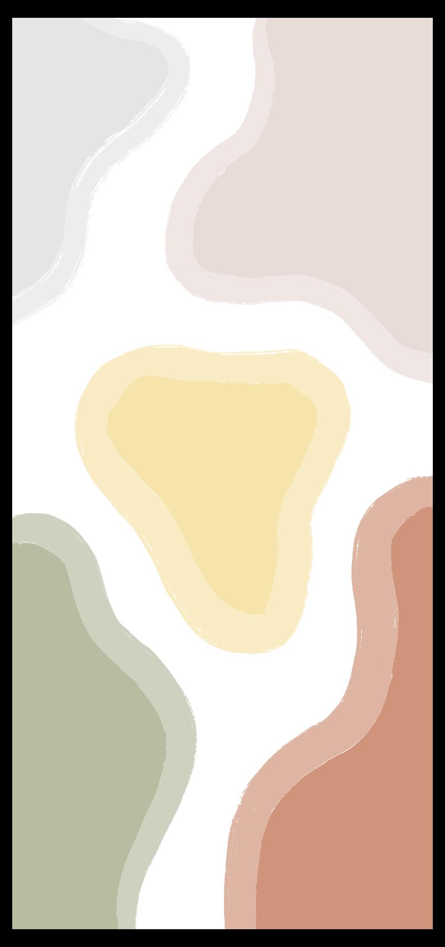 cute minimalist wallpaper