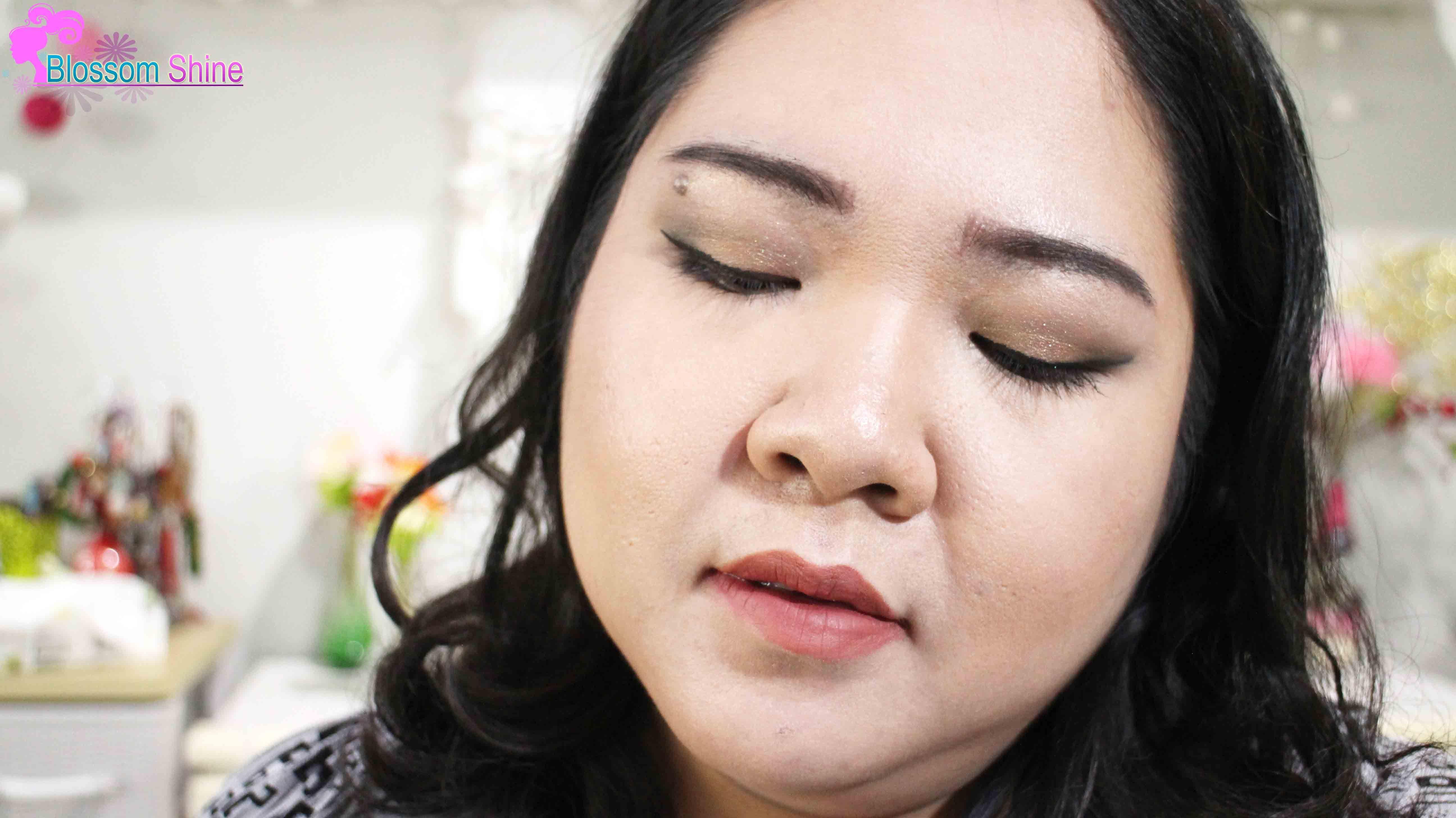 Pin Di Makeup