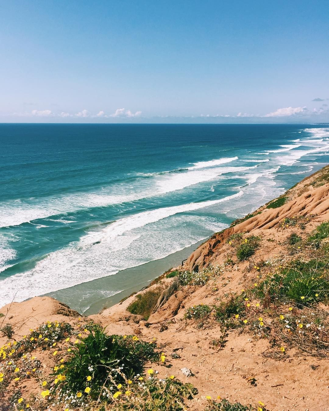 Top Hiking Trails in Southern California | Hiking trails