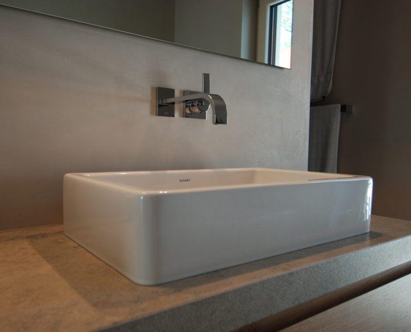 Terrastone Kalkspachtel Eigene Projekte Pinterest Putz - putz im badezimmer