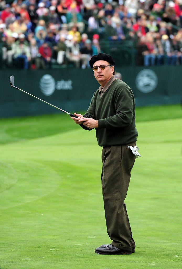 20+ Andy garcia golf ideas in 2021