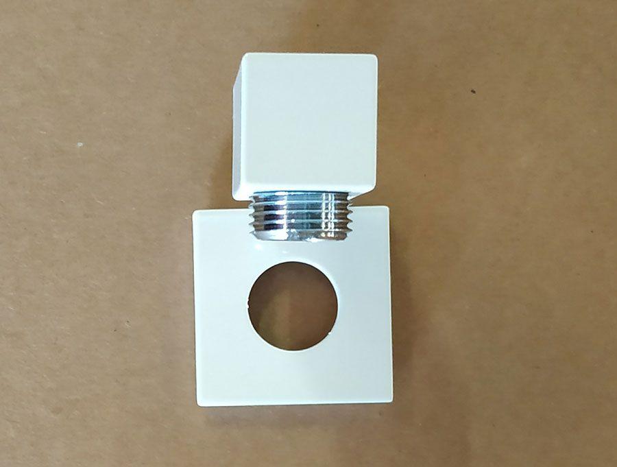Nome prodotto Codice Prodotto PAT005BI Modello Quadrato