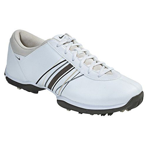 nike delight ladies golf shoes