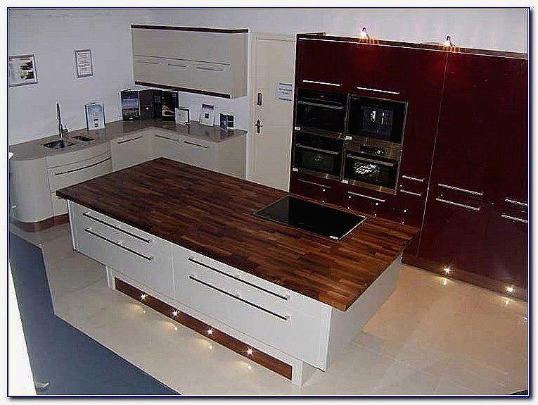 40 Frisch Quarz Arbeitsplatte Kuche Kitchen Cabinets Kitchen Decor
