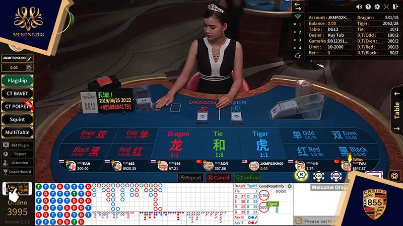 855casino Png 3 Live Roulette Live Casino Casino