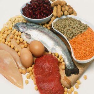 vitamine b12 eten