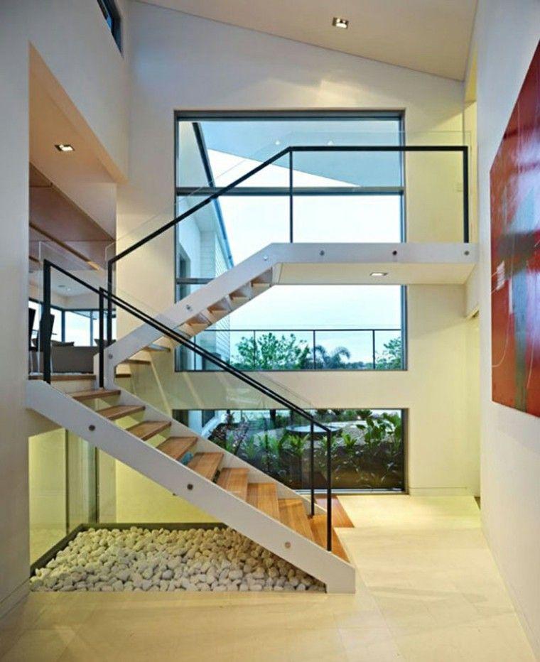 Ideas para decorar una casa cien ejemplos
