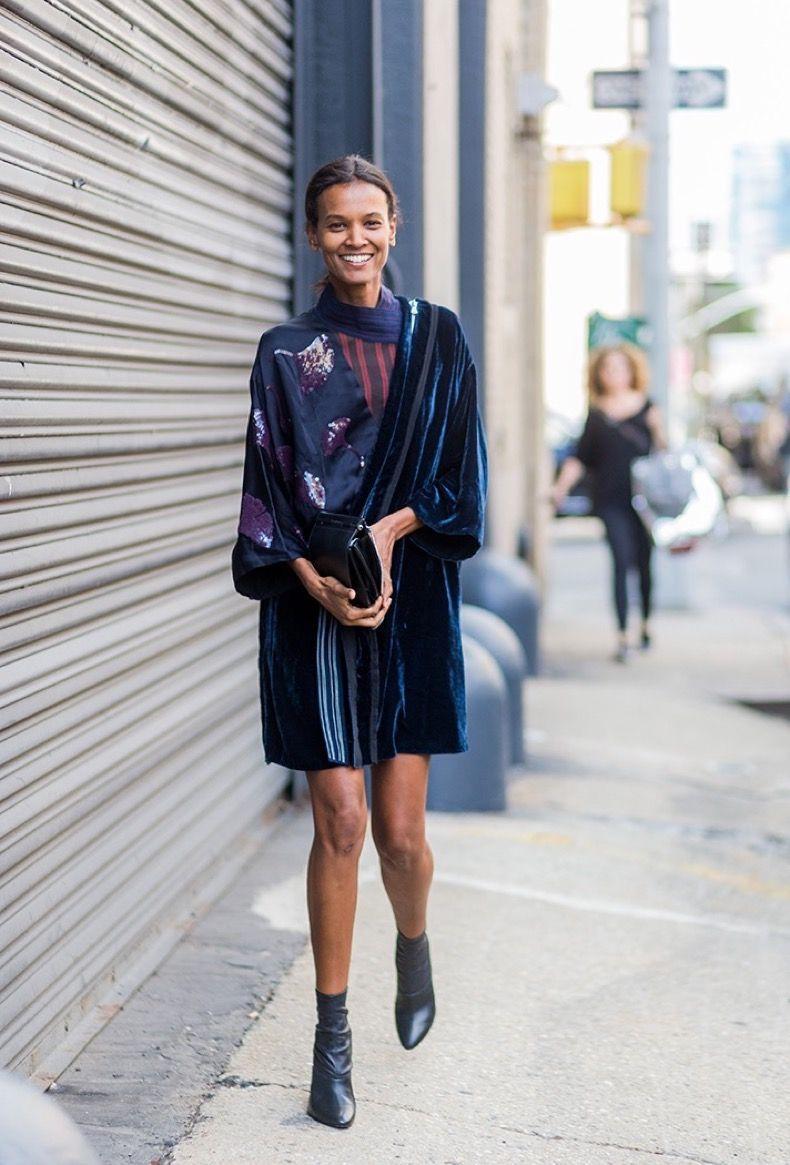 50 Estilosas Tenidas Primaverales Que Puedes Copiar Ahora Mismo   Cut & Paste – Blog de Moda