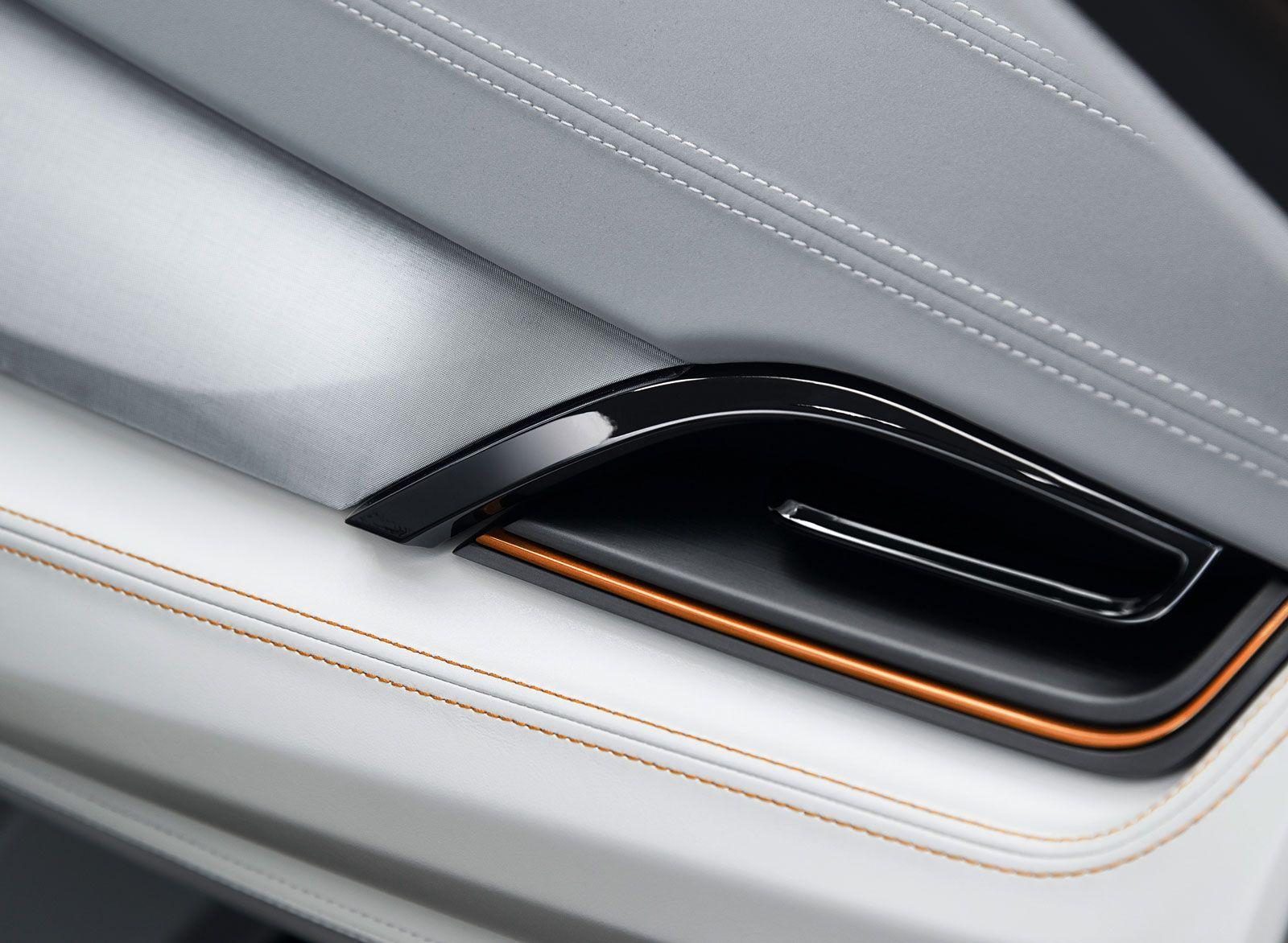 Mgprojekt Mgprojekt Luxury Car Interior Car Interior Super Luxury Cars