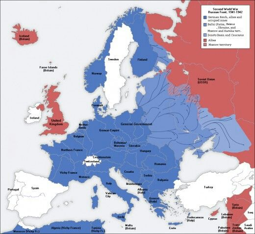 Lebensraum Was Initially A Move To Regain Territory Lost Due To The