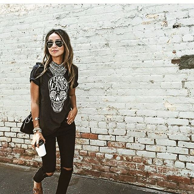 she gets it | @sincerelyjules | Fashion, Style, Sincerely