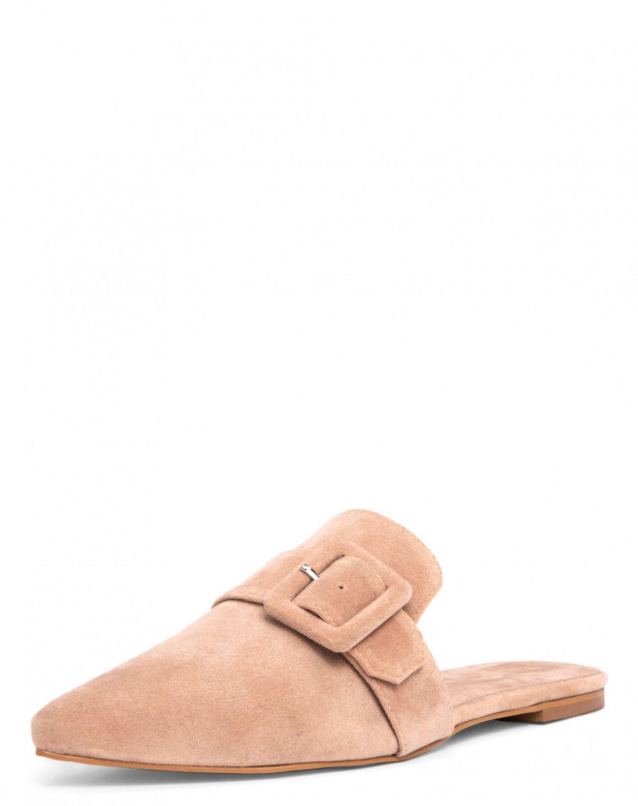 amaro sapatos portugal