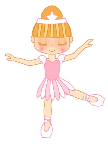 Aparador Gama ~ imagenes de bailarinas para imprimir muñecas para imprimir Pinterest Clip art, Ballerina