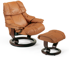 Stressless Tampa Stressless Reno Stressless Vegas These Are The